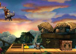 Donkey Kong Country Returns 3D 3DS (1)
