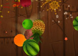 Fruit Ninja iPhone-1