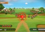 Game & Wario Wii U (1)
