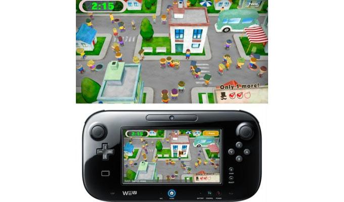 Game & Wario Wii U (2)