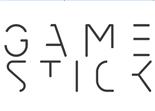 GameStick SDK kit de développement-vignette