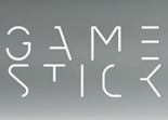 GameStick Vidéo-vignette