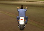 Grand Theft Auto Vice City iPhone-1