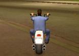 Grand Theft Auto Vice City iPhone-1