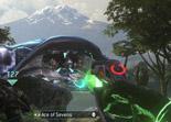 Halo 3 Xbox 360 1