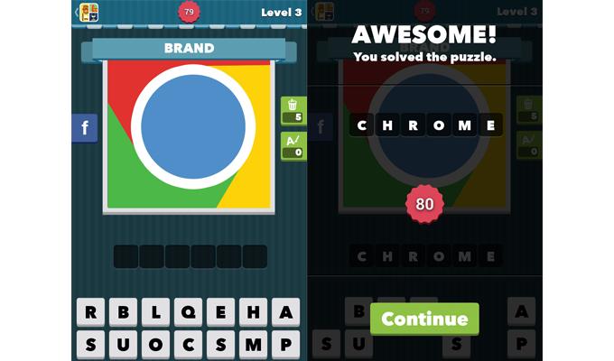 Icomania Android-image
