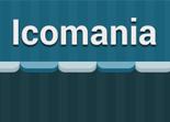 Icomania Android-vignette
