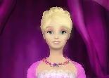Jeux Vidéo de Barbie-vignette
