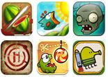 Jeux iPhone-1