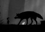 Limbo PS Vita 1