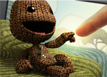LittleBigPlanet PS Vita-1
