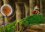 LittleBigPlanet PS3 1