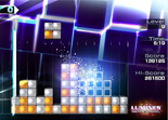 Lumines Electronic Symphony PS Vita-1