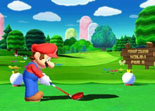 Mario Golf World Tour 3DS (1)