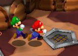 Mario & Luigi Dream Team 3DS (1)