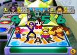 Mario Party 4 GameCube-3