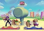 Mario Party 5 GameCube-3