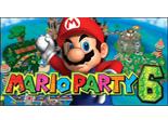 Mario Party 6 GameCube-1