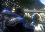 Mass Effect Xbox 360 1
