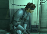 Metal Gear Solid HD Collection PS Vita-1