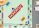 Monopoly iPhone-1
