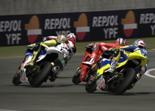 MotoGP 13 1