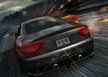 Need for Speed Most Wanted iPhone-1