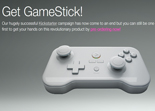 Où acheter la GameStick-vignette
