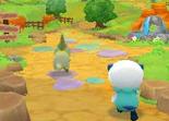 Pokémon Donjon Mystère les portes de l'Infini 3DS-vignette