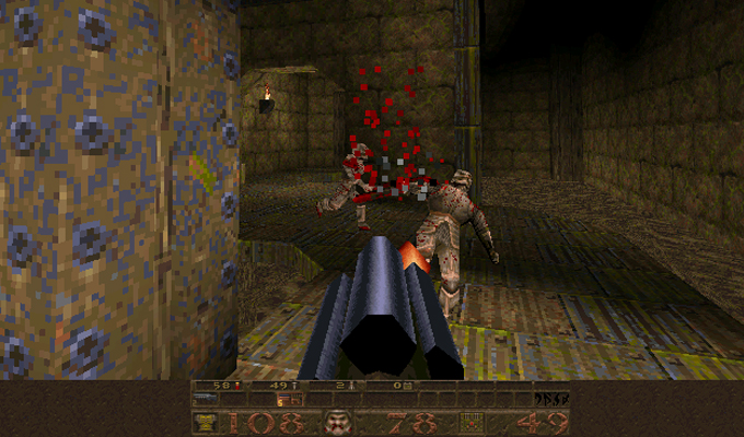 Quake PC-image