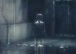 Rain PS3 1
