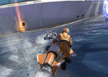 Riptide GP 2 Project Shield-vignette