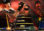Rock Band 2 PS3 1