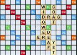 Scrabble iPhone-1