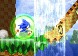 Sonic The Hedgehog 4 Project Shield (1)