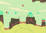 Sound Shapes PS Vita-1