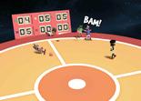 Stikbold GameStick-vignette