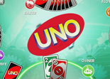 Uno iPhone-1