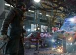 Watch Dogs PS4  Nouvelle vidéo-vignette