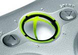 XBox 720 annoncée le 26 avril (1)