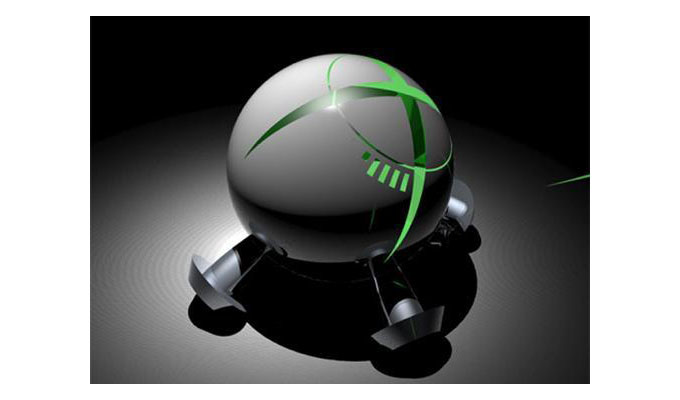 XBox 720 annoncée le 26 avril (2)