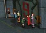 Zero Escape Virtue's Last Reward PS Vita-1