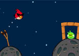Angry Birds Space HD iPad-1