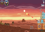 Angry Birds Star Wars  Gratuit iPhone-1