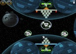 Angry Birds Star Wars HD  Gratuit iPad-1