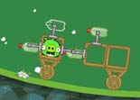 Bad Piggies HD iPad-1