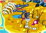Bubble Island Gratuit iPad-1