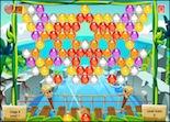 Bubble Island Gratuit iPhone-1