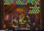 Bubble Witch Saga Gratuit iPad-1
