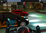 CSR Racing Gratuit iPad-1